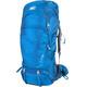 Millet Mount Shasta 65+10 - Sac à dos - bleu